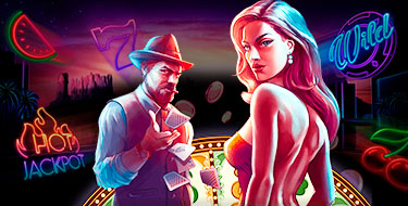 beat-vulcan-casino-slot-machines-quick-guide
